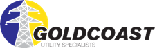 Gold Coast Utility Specialists